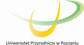 Logo_polskojezyczne_0w