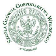 logo-sggw