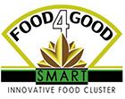 Food 4 Good